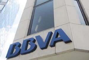 Miniseguro de Accidentes BBVA