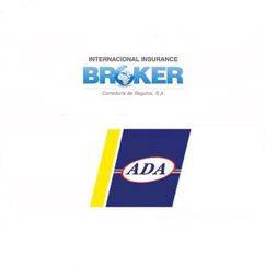 Direct insurance broker mas