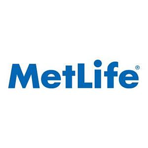 Totalife de Metlife