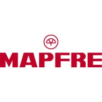 tn mapfre1 