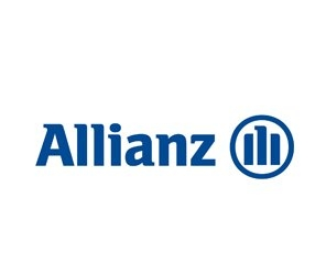 tn allianz