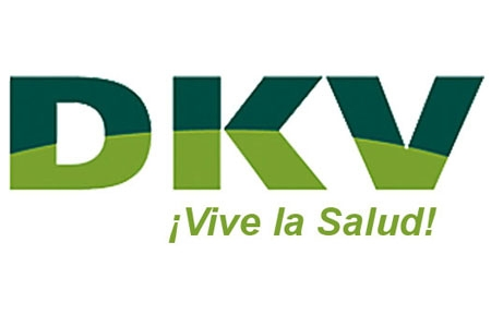 tn DKV seguros 