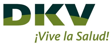 tn dkv logo 