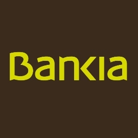 tn bankia 