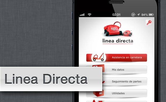 tn lineadirecta 