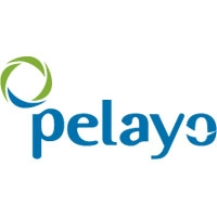 tn pelayo 
