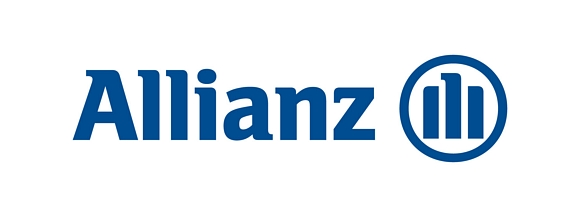 tn allianz logo